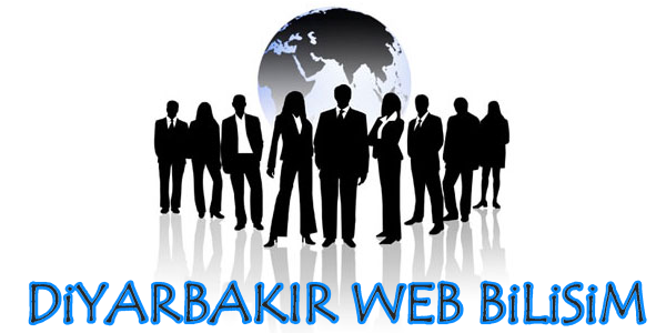 Diyarbakır Web Bilişim
