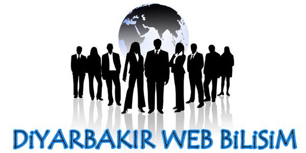 Diyarbakır Web Bilişim