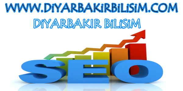 Diyarbakır SEO