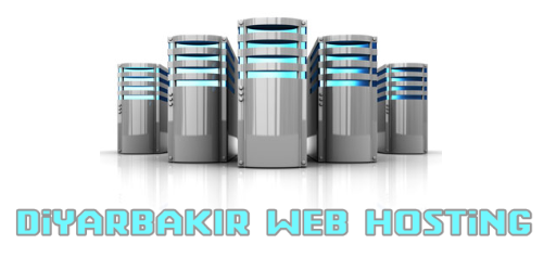 Diyarbakır Web Hosting