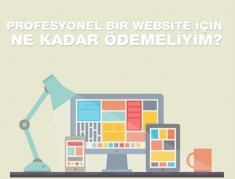 Diyarbakır Web Tasarım Fiyatları