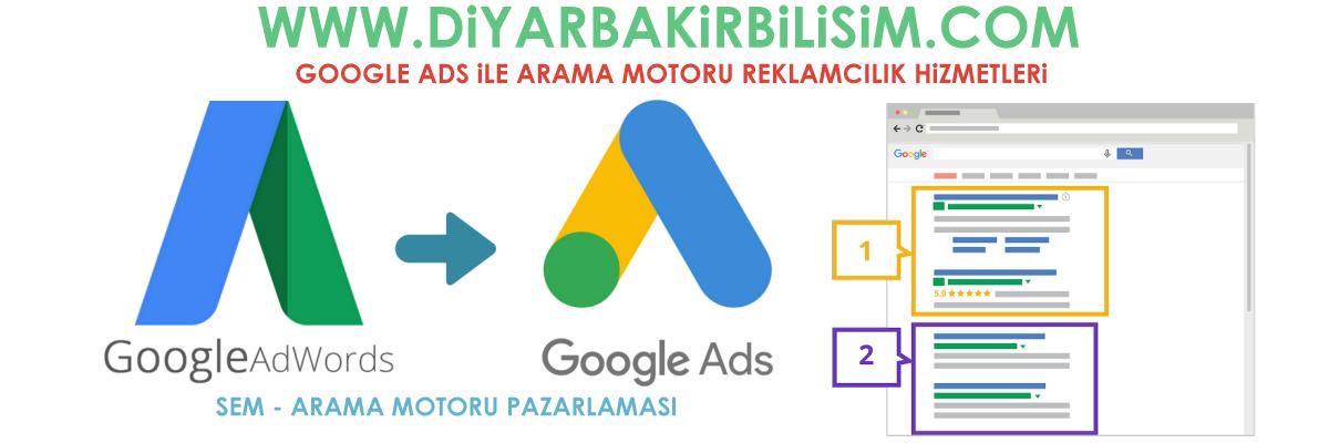 diyarbakir-bilisim-sem