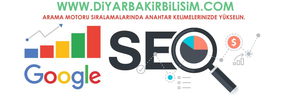diyarbakir-bilisim-seo